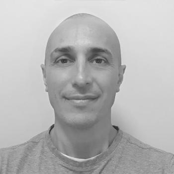 Karim Boukourida
