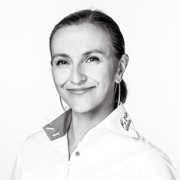 Lucia Jeltsch