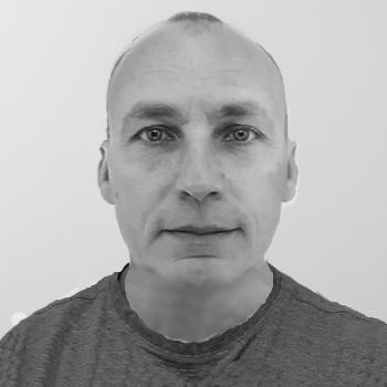 Viktoras Rupeikis